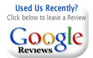 Leave us a Google review of the last Cooling repair job in Poplar Grove, IL they did for you.