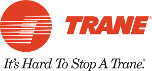 BoMar Heating & Cooling is qualified to handle your Trane AC repair in Freeport IL.
