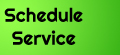 Schedule your Furnace replacement in Rockford IL.