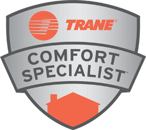 BoMar Heating & Cooling is qualified to handle your Trane AC repair in Rockford IL.