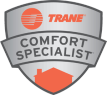 BoMar Heating & Cooling is qualified to handle your Trane Furnace repair in Freeport IL.